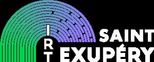 IRT Saint Exupéry • Technological Research Institute