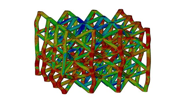 materialsimulation