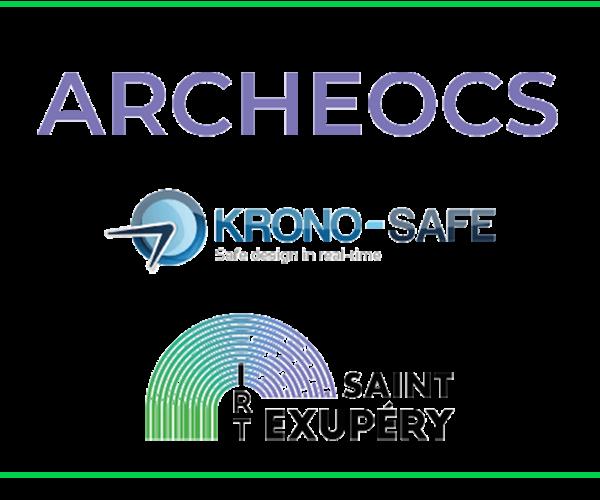 ARCHEOCS project: Architectural Exploration and Optimization on Complex SoCs.