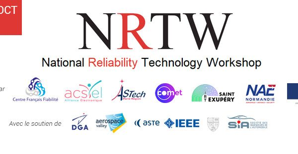NRTW 2021