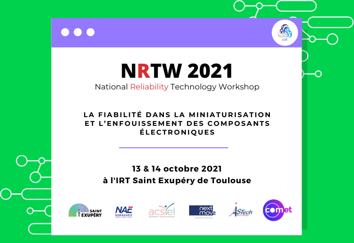 NRTW2021FR