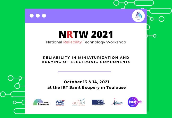NTRW2021EN